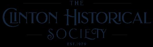 Clinton Historical Society